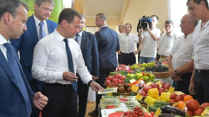 Russian_Food_Sale_Dollars_Moving_Foreign_Markets_ICRT
