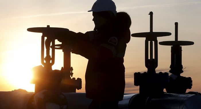Russian_Giants_Gazprom_Rosneft_Leading_New_Forbes_Rating_Energetic_World_Companies