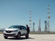 Russian_Made_Renault_Kaptur_Crossover_Called_Car_Segment_Winner_Russia