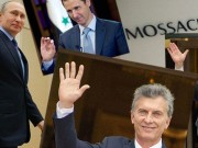 Russian_SberBank_Interested_Panamanian_Dossier_Offshore