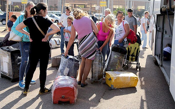 Russian_Tourists_Wouldnt_Afraid_Russian_Currency_Course_Ruble_Seems_Become_Stable_Until_June