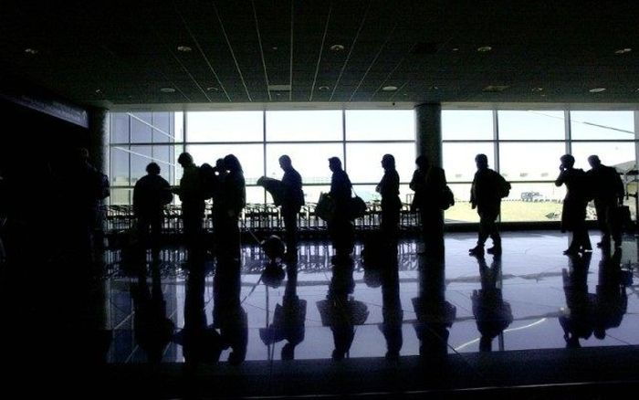 Security_Level_Russian_Airports_Increase_Using_Modern_Electronics