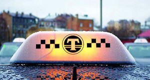Taxi-Drivers_Purge_Held_Moscow_Region_Continue_Russia