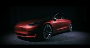 Tesla_Model_3_Budgeet_Electric_Vehicle_Officially_Presented_31st_March