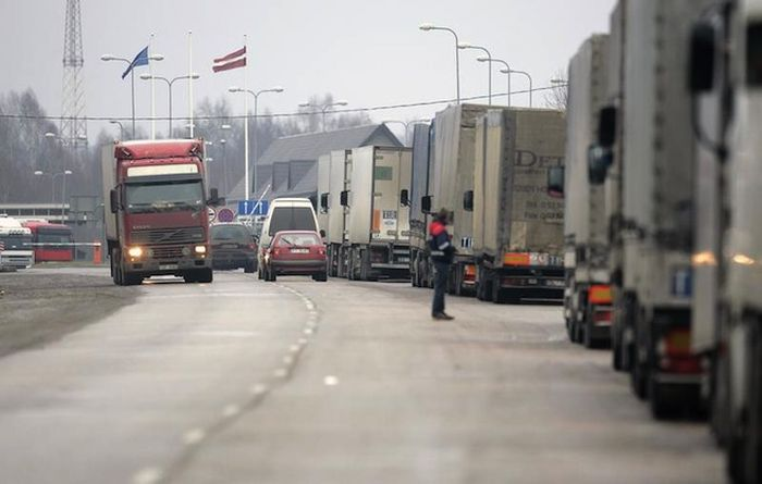 Tolls_Foreign_Road_Carriers_Russia_Increased_Twice