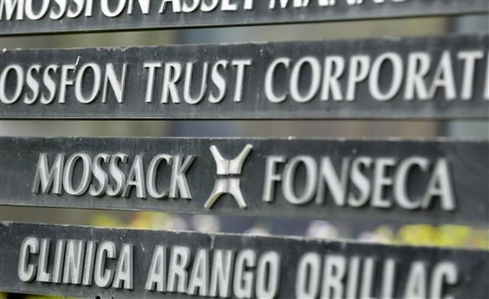 US_Admitted_Financing_Panamanian_Offshore_Scandal_Started_Against_Putin