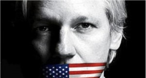 US_Demonstrates_Double_Standards_Policy_Panamanian_Dossier_Snowden_WikiLeaks
