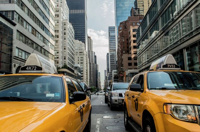 Uber_Pay_Compensation_100_Mln_Dollars_US_Taxists_Massachusets_California