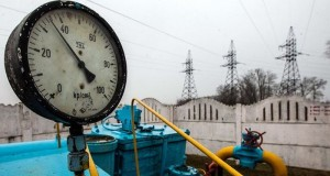 Ukraine_Wants_Buy_Russian_Gas_Much_Less_Than_180_Dollars_1000_Cubic_Metres