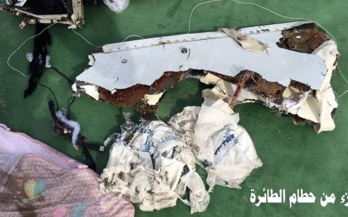 Airbus_Corporation_Received_Data_SOS-Transmitters_Two_Hours_After_Crash_MS804