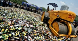 Alcohol_Unpaid_Excises_Russia_Adviced_Confiscate