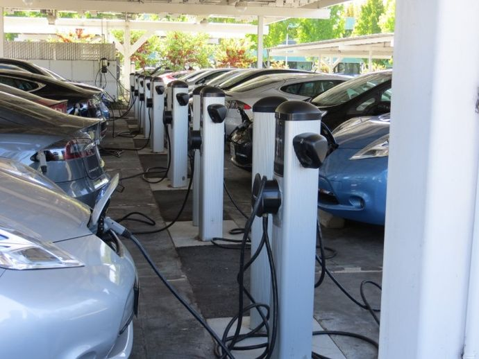 Battery_Instant_Charging_Developed_Norway_Leading_Revolution_Electric_Car_Industry