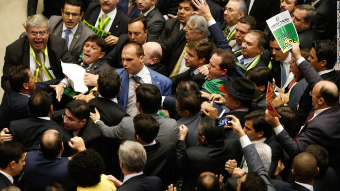 Brazil_President_Dilma_Rousseff_Suspended_180_Days_Parliament_Decision
