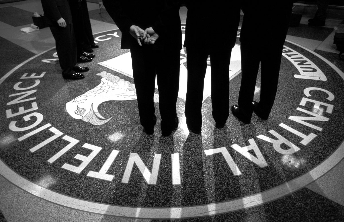 CIA_Destroyed_Copy_Torture_Report