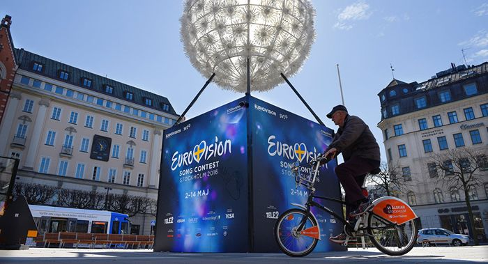 Europeans_Ate_Lot_European_Politics_Creating_Petition_Review_EuroVision_Vote_Results
