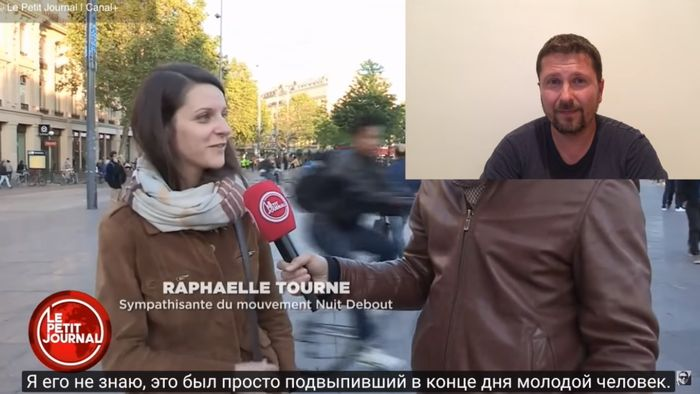 Fear_Manipulation_Barbs_Exchange_Between_French_Russian_TV_CHannels