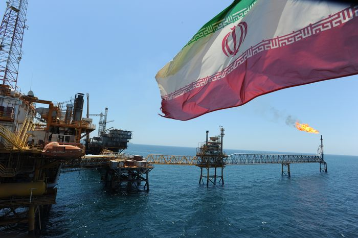 Iran_Oil_Production_Level_Reached_Pre-Crisis_Numbers