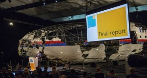 LawSuit_MH17_Wreck_Ukraine_To_Russia_Registered_ECHR