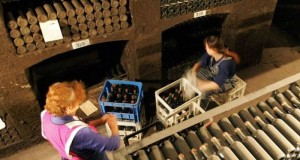 Massandra_Wine_Producer_Crimea_Froze_Prices_Contain_Inflation