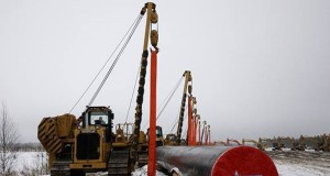 Nord_Stream_2_Gas_Line_Construction_Scared_US_Government