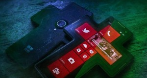 Russia_Consumers_Shocked_Microsoft_Decision_Leave_Russian_Mobile_Market