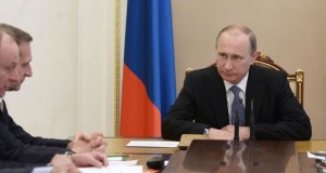 Russia_President_May_Decrees_Execution_Problems_Wrote_Crisis