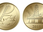 Russia_Will_Create_State_Regulated_Cryptocurrency_RusCoin_Bitcoin_Opponent