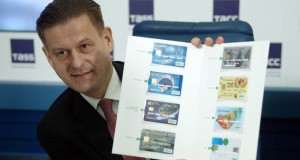 Russian_MIR_Bank_Card_Become_Multi-Functional_Payment_Instrument_Mass_Production_2017