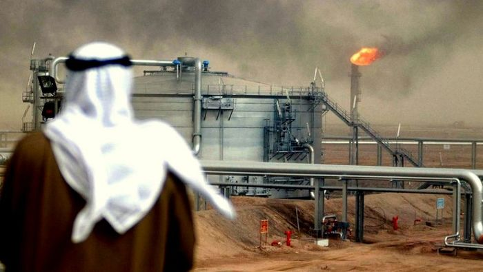 Saudi_Arabia_Going_Distabilize_Situation_Oil_Market_Growing_Production