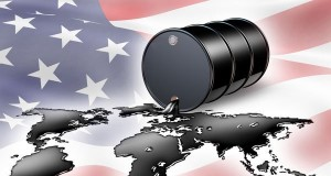 US_Department_Energy_Prognosis_Includes_252_Dollar_Oil_Price_2040