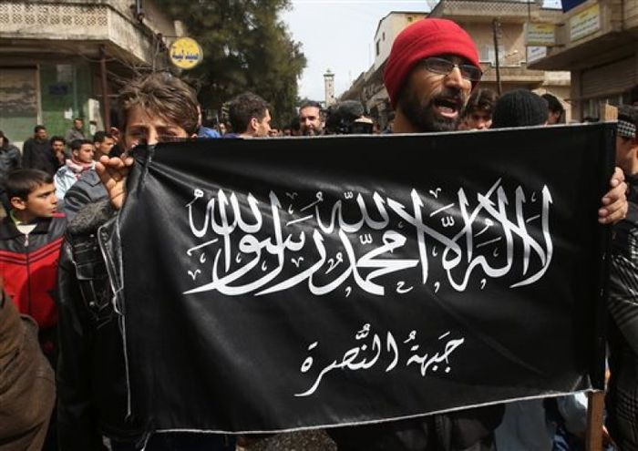 US_Equated_Terrprists_Al-Nusra_Front_Opposition