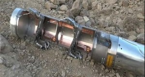 Amnesty_International_Blackmails_London_Banned_Cluster_Bombs_Yemen_Stay_EU