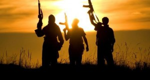 Blackwater_Company_Founder_Told_US_Administration_Mistakes_While_Forming_ISIS
