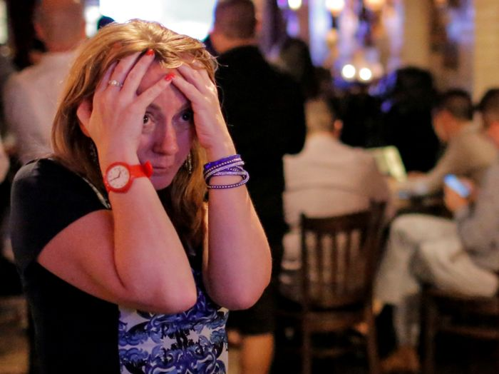 Brexit_Results_Terrified_British_After_Official_Report
