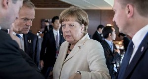 Germany_Strategy_Change_Calling_Russia_EnemY_Political_Play_US_Pressure