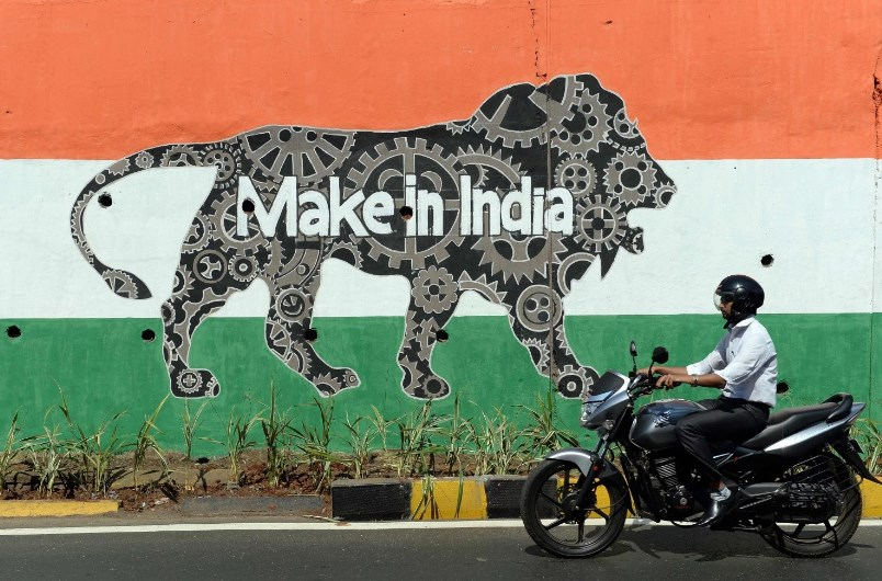 India makes it easier for foreign firms to invest in many industries