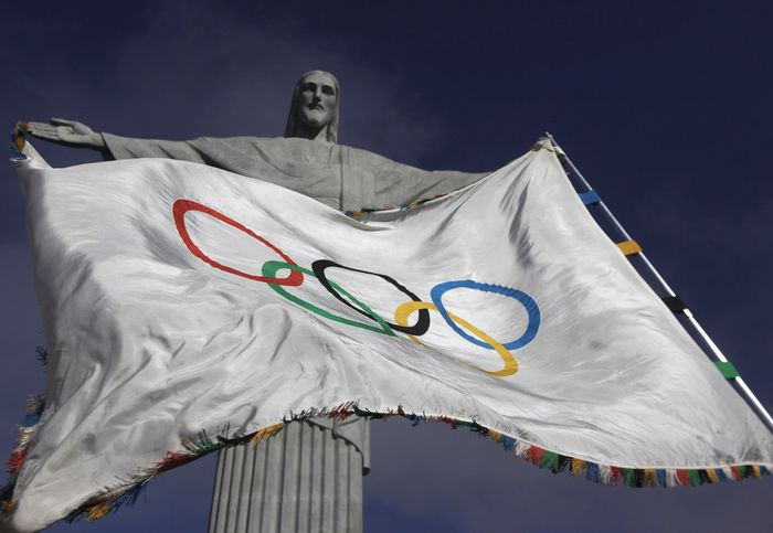 Olympics-2016_Under_Threat_Collapce_No_Money_Pay_Policemen