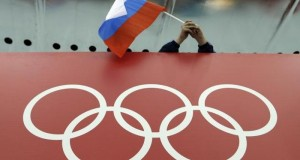 Russian_Athletes_Banned_Olympic_Ganes_2016_West_Won_Anti-Russia_Game