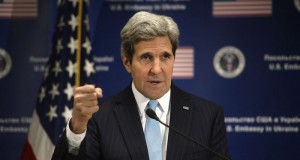 Shouting_Russia_Kerry_Shows_US_Discontent_Due_Growing_Tensions_Syria