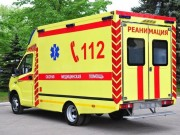 State_Government_Give_Ambulance_Provate_Hands_Russia_2016
