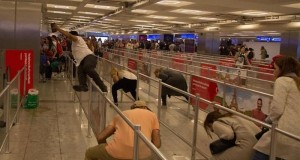Western_Media_Tried_Connect_Erdogan_Apologies_Russia_With_Istanbul_Airport_Blows