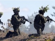 Why NATO is missing the point with Russia