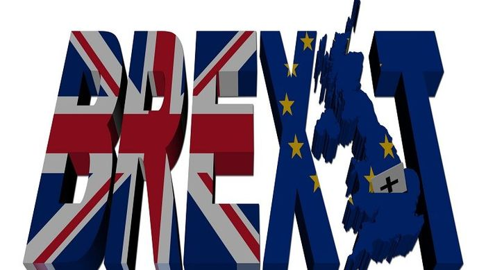 Brussels_Threatens_British_Deprivation_European_Rights_After_Exit