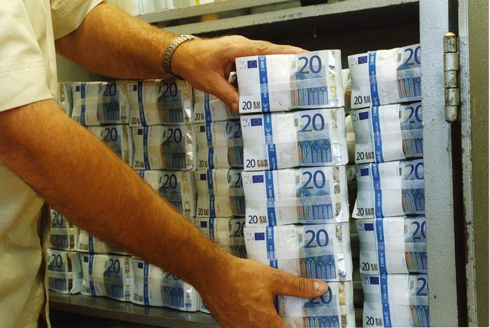 EU_Countries_Lined_Up_Brussels_Money_After_British_Referendum_Results