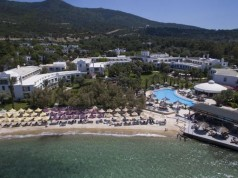 High_Quality_Resorts_Russia_All_Inclusive_System_When_How_Much