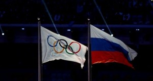International_Olympics_Commetee_Decision_Russian_Athlets_OG-2016_Hold_24_July