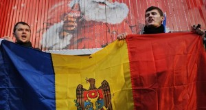 Moldova_Asked_NATO_Help_Expel_Russian_Peacekeepers_Transnistria