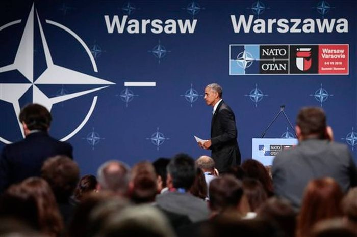 Polish_Media_Distorted_Obama_Words_Contitutional_Reform_Poland