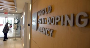 Rush_Causes_Sanction_Doping_Scandal_Russian_Sport_US