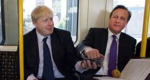 Scandal_Known_Ex-Mayer_London_Became_Britain_Foreign_Minister